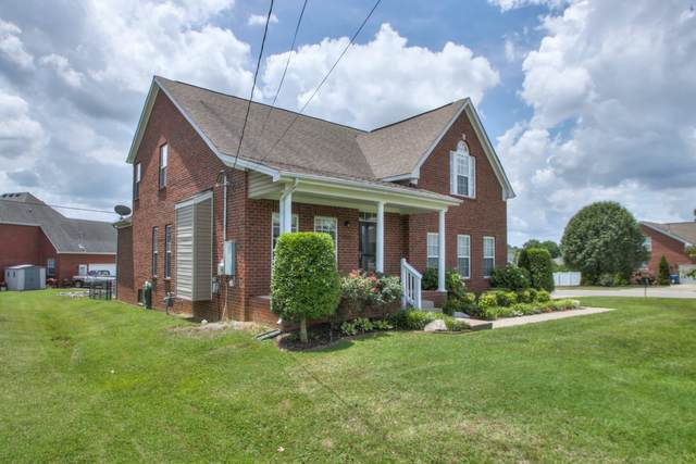 6028 Turning Leaf Dr, Smyrna, TN 37167 (MLS #RTC2169116) :: Village Real Estate