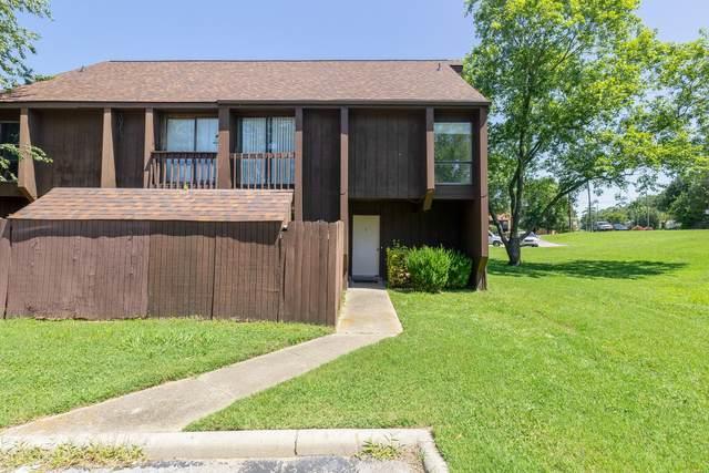1 Mimosa Ct, Antioch, TN 37013 (MLS #RTC2169131) :: Team Wilson Real Estate Partners