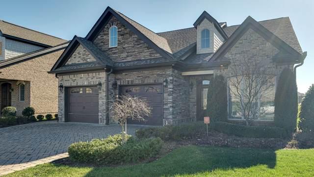 4313 Seascape Ln, Murfreesboro, TN 37128 (MLS #RTC2169145) :: RE/MAX Homes And Estates