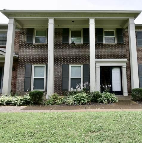 521 Plantation Ct, Nashville, TN 37221 (MLS #RTC2169171) :: Kimberly Harris Homes