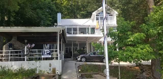 107 Beechnut Dr, Estill Springs, TN 37330 (MLS #RTC2169188) :: Nashville on the Move