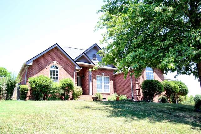 1035 Whitley Pl, Hendersonville, TN 37075 (MLS #RTC2169192) :: Armstrong Real Estate