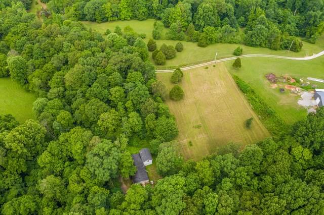 2775 Paradise Ln, Springfield, TN 37172 (MLS #RTC2169299) :: Team Wilson Real Estate Partners