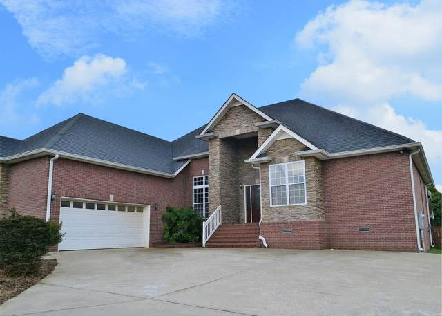 3588 Drake Rd, Adams, TN 37010 (MLS #RTC2169363) :: Nashville on the Move