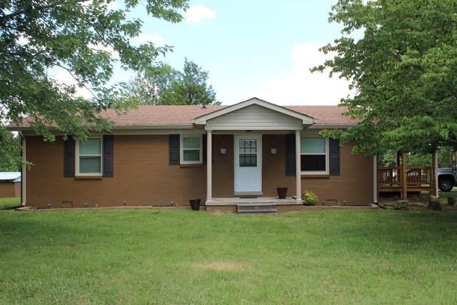 553 Pumpkintown Rd, Lafayette, TN 37083 (MLS #RTC2169561) :: John Jones Real Estate LLC