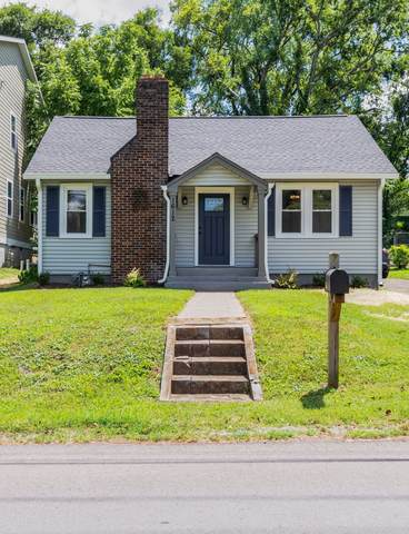 1612 Litton Ave, Nashville, TN 37216 (MLS #RTC2169606) :: Oak Street Group