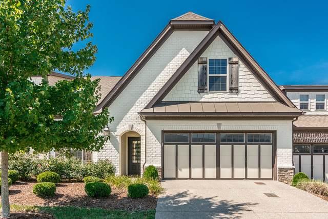 123 Dayflower Dr, Hendersonville, TN 37075 (MLS #RTC2169616) :: DeSelms Real Estate