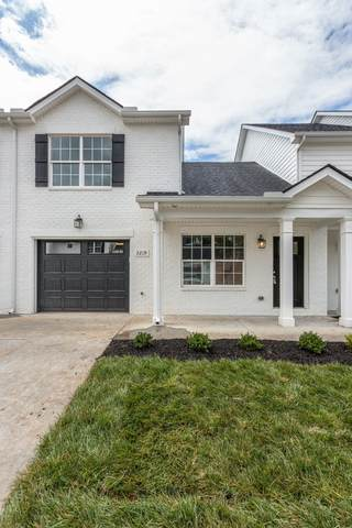 3424 Learning Ln, Murfreesboro, TN 37128 (MLS #RTC2169622) :: The Kelton Group