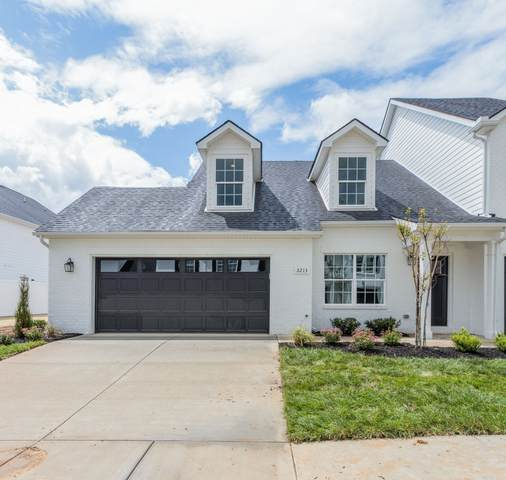 3430 Learning Ln, Murfreesboro, TN 37128 (MLS #RTC2169626) :: The Milam Group at Fridrich & Clark Realty