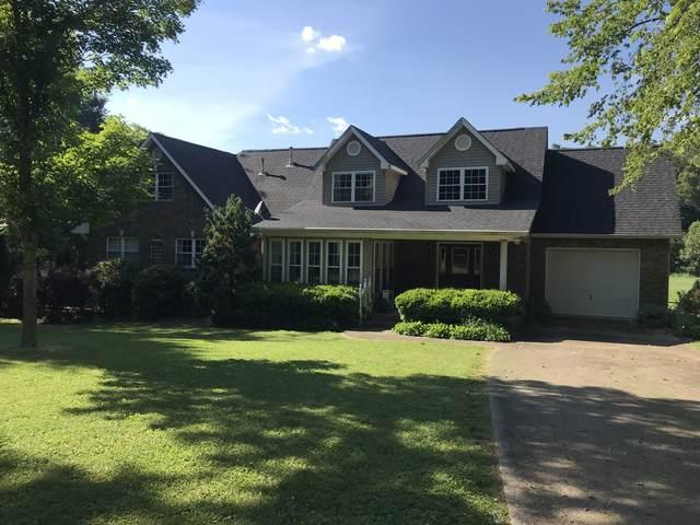 3719 Tarsus Rd, Palmyra, TN 37142 (MLS #RTC2169628) :: Village Real Estate