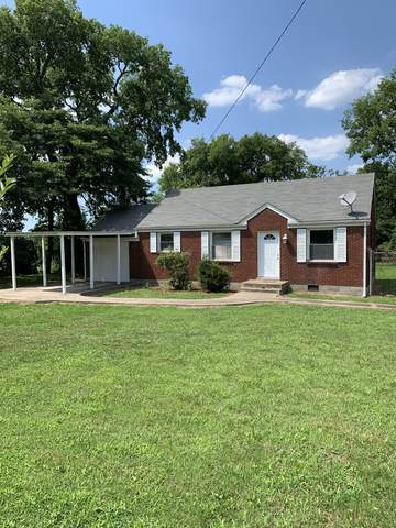 102 Lyle Ln, Nashville, TN 37210 (MLS #RTC2169682) :: EXIT Realty Bob Lamb & Associates