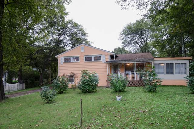 6303 American Ct, Nashville, TN 37209 (MLS #RTC2169694) :: Village Real Estate