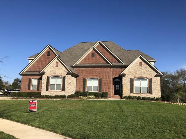 4508 Red Bank Ln, Murfreesboro, TN 37128 (MLS #RTC2169802) :: Oak Street Group