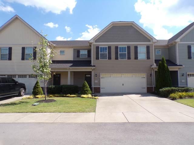 4119 Giacomo Dr, Murfreesboro, TN 37128 (MLS #RTC2169847) :: Oak Street Group