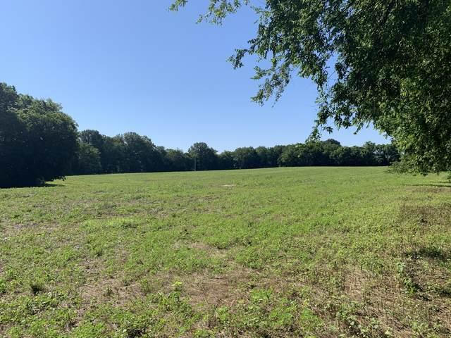 0C Gillespie Ln, Columbia, TN 38401 (MLS #RTC2169992) :: Village Real Estate