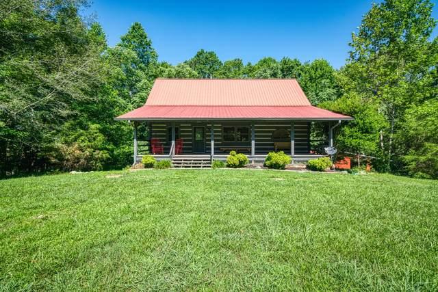 7565 Martin Creek Rd, Bloomington Springs, TN 38545 (MLS #RTC2169997) :: Village Real Estate