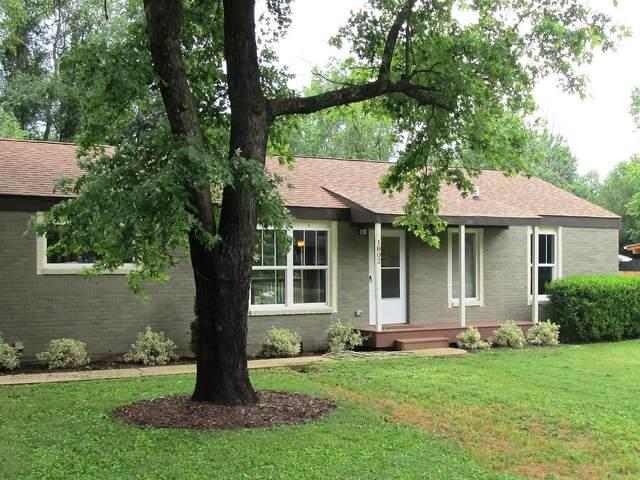 1802 Atlas St, Murfreesboro, TN 37130 (MLS #RTC2170063) :: The Kelton Group