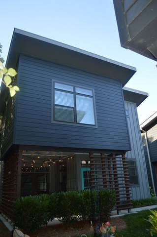 118 Colbert Way, Nashville, TN 37206 (MLS #RTC2170068) :: Team Wilson Real Estate Partners