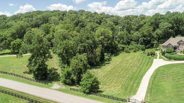 6525 Brandon Park Way, Franklin, TN 37064 (MLS #RTC2170145) :: RE/MAX Homes And Estates