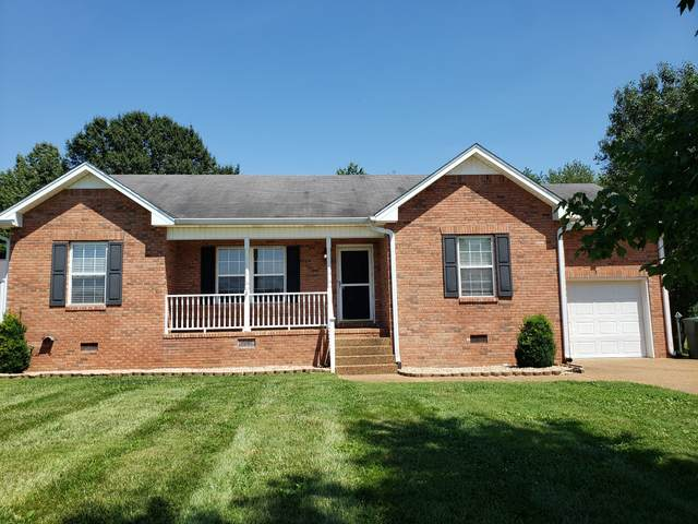 138 Cody Ct, Portland, TN 37148 (MLS #RTC2170631) :: Village Real Estate