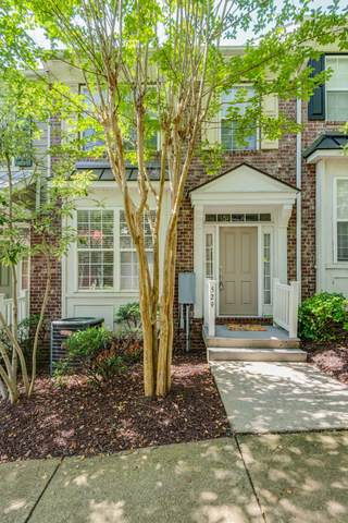 529 Saint Jules Ln, Nashville, TN 37211 (MLS #RTC2170941) :: John Jones Real Estate LLC