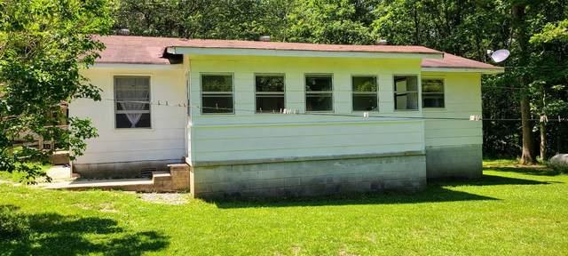 373 20th Ave N, Gruetli Laager, TN 37339 (MLS #RTC2171090) :: RE/MAX Homes And Estates