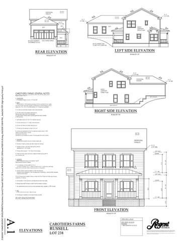 341 Moira Circle #238, Nolensville, TN 37135 (MLS #RTC2171101) :: John Jones Real Estate LLC