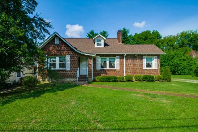 1430 Mcalpine Ave, Nashville, TN 37216 (MLS #RTC2171173) :: The Kelton Group