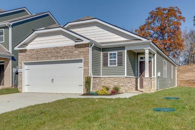 7021 Paisley Wood Drive, Antioch, TN 37013 (MLS #RTC2171284) :: Trevor W. Mitchell Real Estate