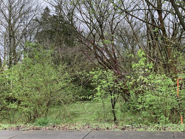500 Green Ln, Whites Creek, TN 37189 (MLS #RTC2171591) :: The Group Campbell