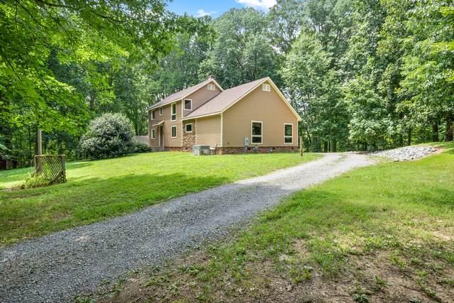 900 Durham Rd, Adams, TN 37010 (MLS #RTC2171605) :: Hannah Price Team