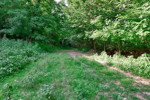 0 Shoal Creek Rd., Goodspring, TN 38460 (MLS #RTC2171613) :: Village Real Estate