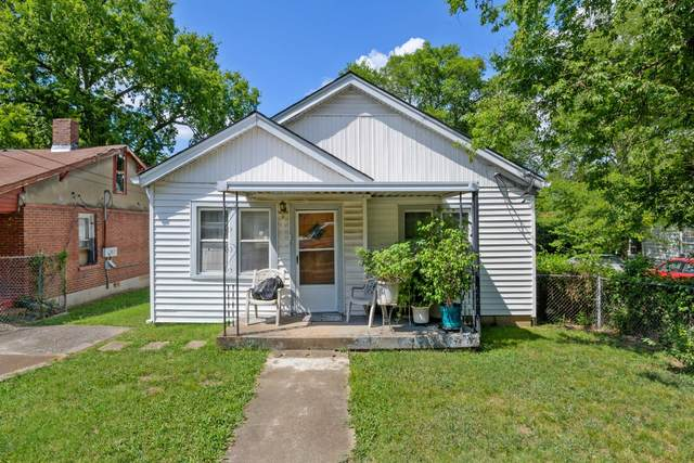 2912 Torbett St, Nashville, TN 37209 (MLS #RTC2171666) :: Village Real Estate