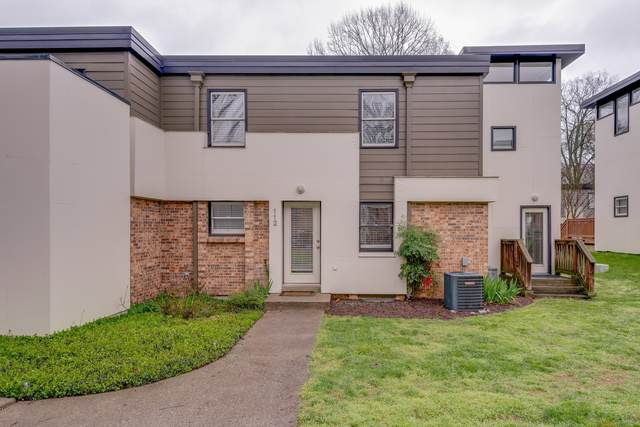 940 Gale Ln #112, Nashville, TN 37204 (MLS #RTC2171699) :: The Helton Real Estate Group