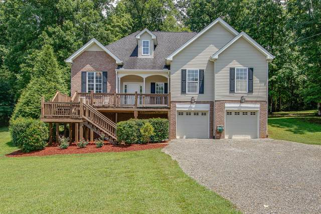 504 Delacy Dr, Fairview, TN 37062 (MLS #RTC2171751) :: The Helton Real Estate Group