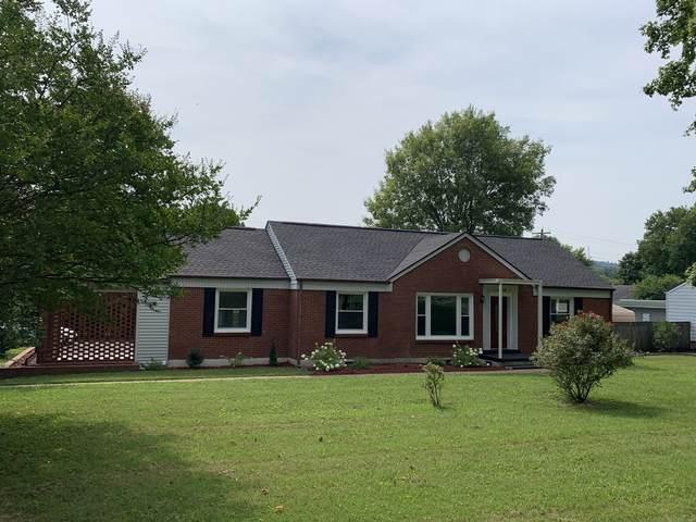 404 Experiment Ln, Columbia, TN 38401 (MLS #RTC2171792) :: Team George Weeks Real Estate