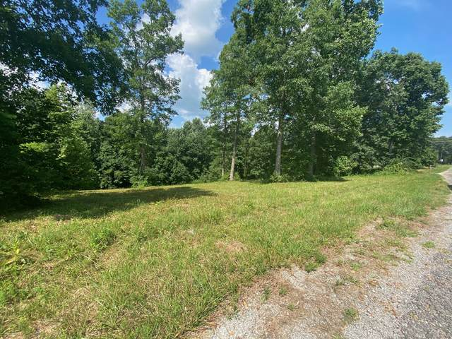0 Mannin Rd, Leoma, TN 38468 (MLS #RTC2171793) :: RE/MAX Homes And Estates