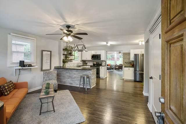 2912 Twin Lawn Dr, Nashville, TN 37214 (MLS #RTC2171833) :: Village Real Estate