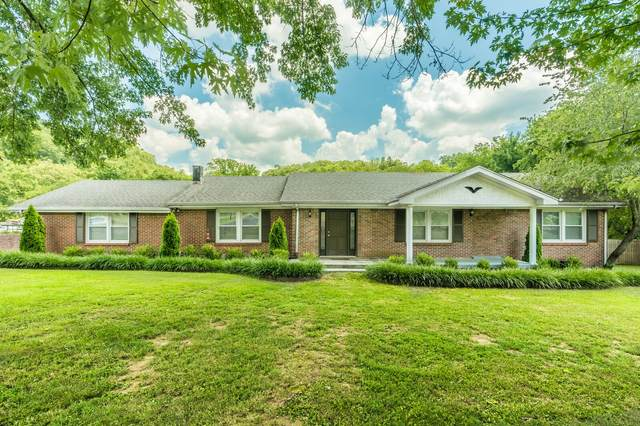 1924 Scotty Parker Rd, Gallatin, TN 37066 (MLS #RTC2171876) :: Benchmark Realty