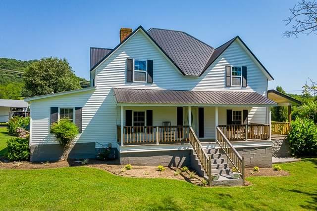 1564 Gladdice Hwy, Whitleyville, TN 38588 (MLS #RTC2171917) :: Village Real Estate