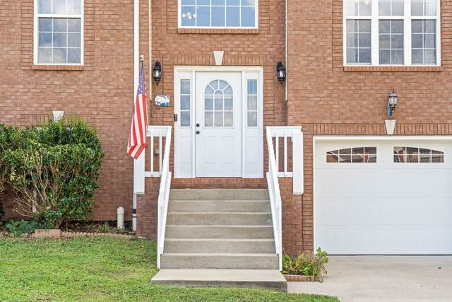 959 Granite Trl, Adams, TN 37010 (MLS #RTC2171982) :: Nashville on the Move