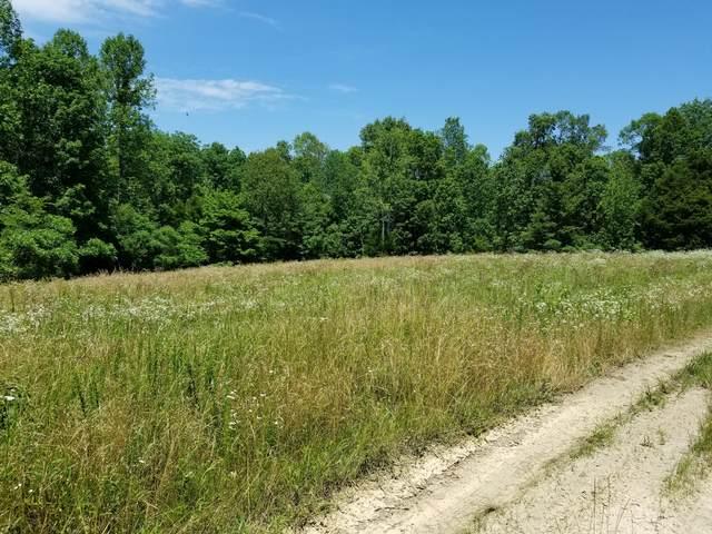 0 Binkley Cemetery Rd, Centerville, TN 37033 (MLS #RTC2171988) :: Village Real Estate