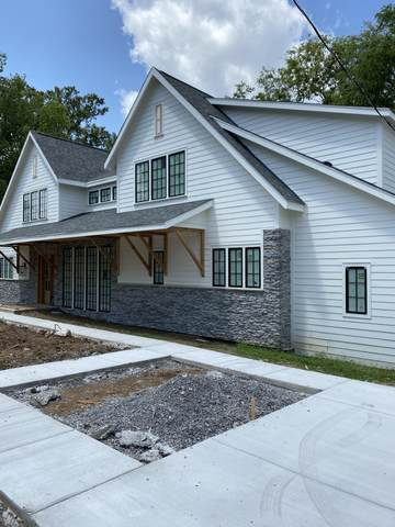615 Estes Rd, Nashville, TN 37215 (MLS #RTC2172121) :: Village Real Estate