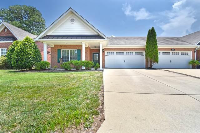 4521 Boxcroft Cir, Mount Juliet, TN 37122 (MLS #RTC2172350) :: Village Real Estate