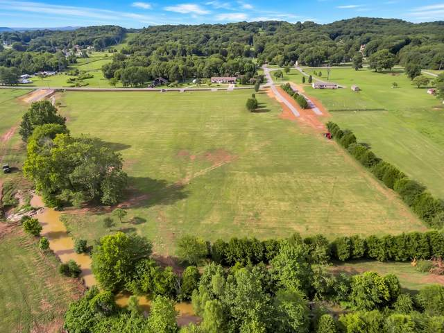 790 Davis Corner Rd, Mount Juliet, TN 37122 (MLS #RTC2172597) :: Nashville on the Move