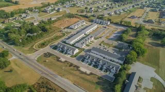 4408 Kesslers Xing, Murfreesboro, TN 37129 (MLS #RTC2172607) :: Village Real Estate