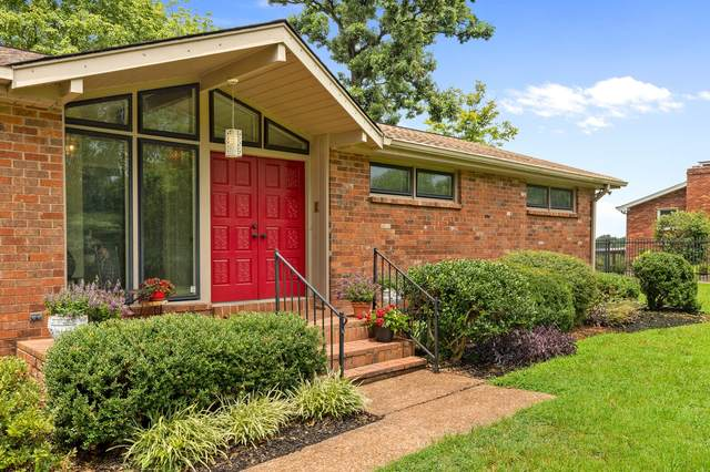 106 Two Rivers Ct, Nashville, TN 37214 (MLS #RTC2172678) :: Village Real Estate