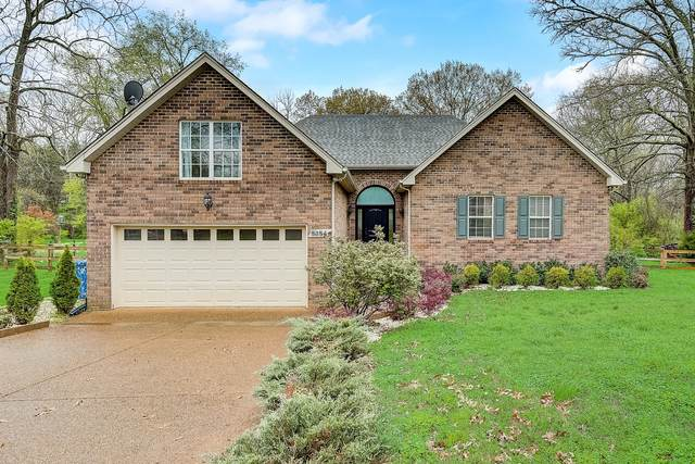 5954 Temple Rd, Nashville, TN 37221 (MLS #RTC2172688) :: Armstrong Real Estate