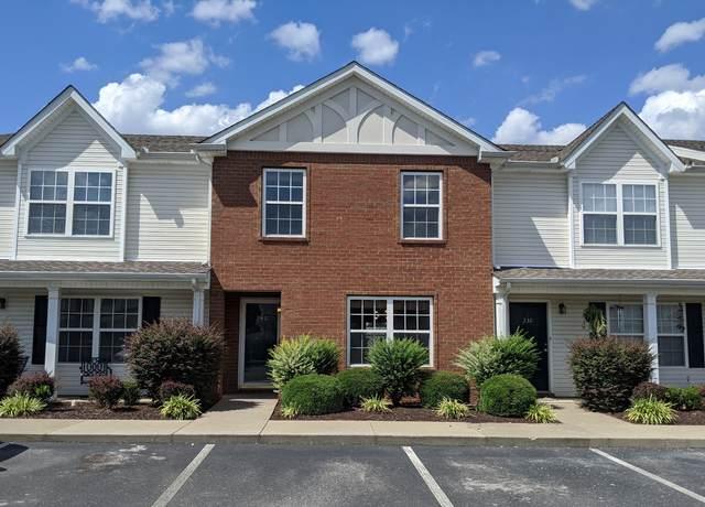 240 Arapaho Dr, Murfreesboro, TN 37128 (MLS #RTC2172863) :: Berkshire Hathaway HomeServices Woodmont Realty