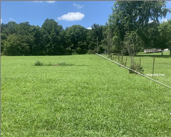 3863 Ella West Cir, Lynnville, TN 38472 (MLS #RTC2172981) :: Village Real Estate